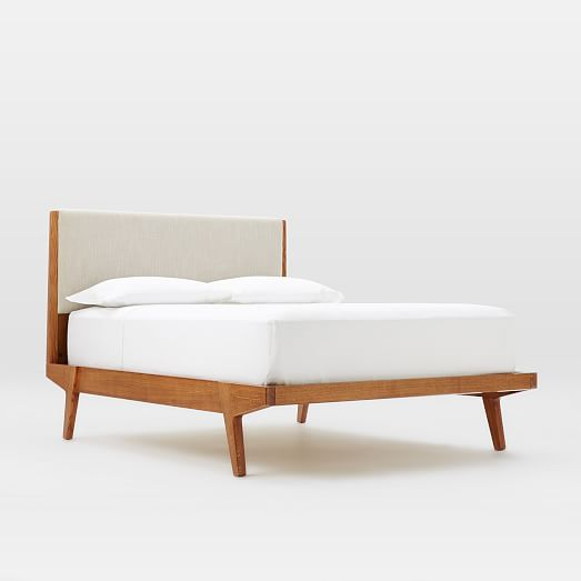 modern-bed-linen-weave-c.jpg