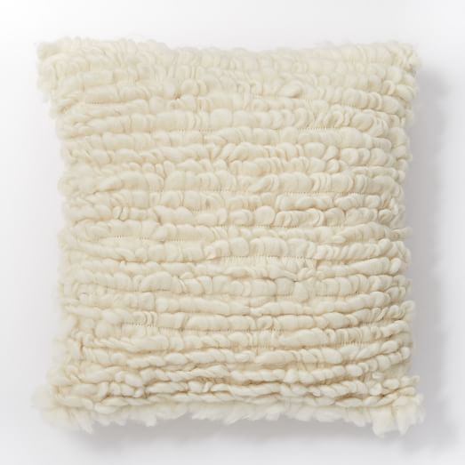 wool-looped-pillow-cover-ivory-c.jpg