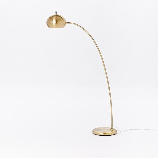 petite-arc-metal-floor-lamp-c.jpg