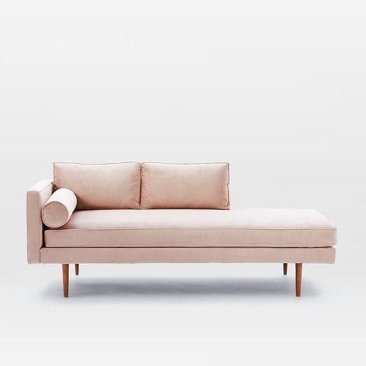 monroe-mid-century-chaise-lounger-1-c.jpg