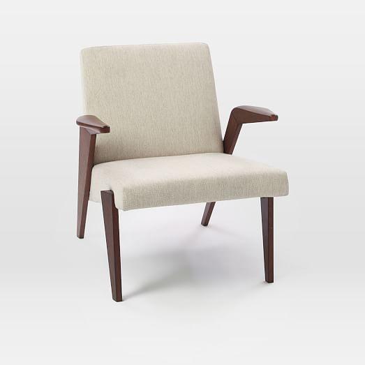 gisele-mid-century-show-wood-chair-2-c.jpg