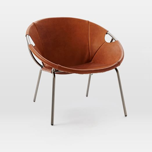 dries-leather-sling-chair-c.jpg