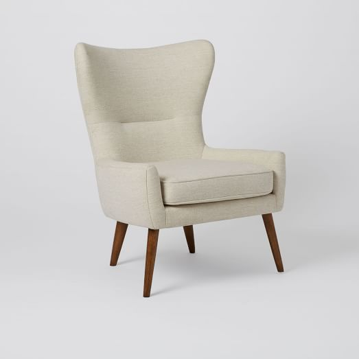 ERIK WING CHAIR $399