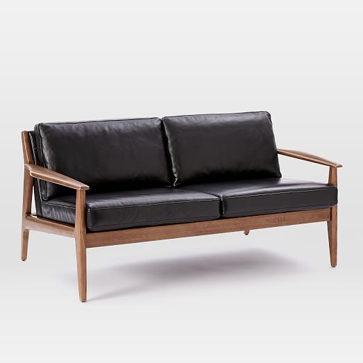 mathias-mid-century-wood-frame-leather-loveseat-66-1-c.jpg