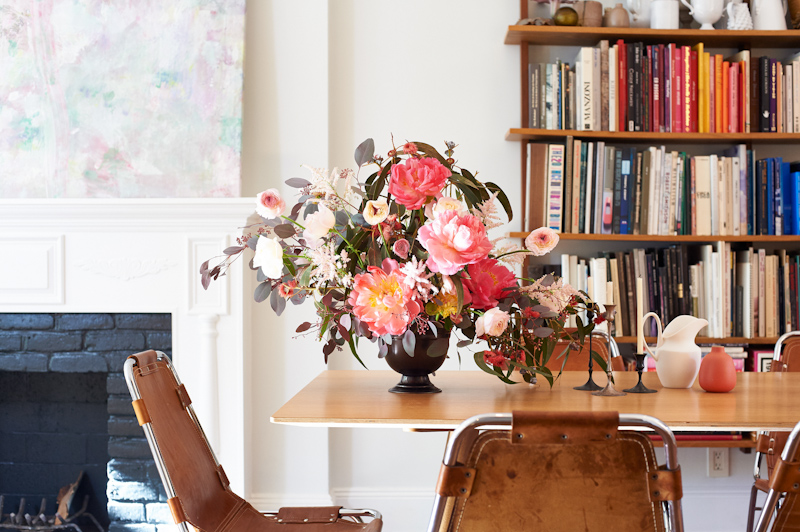 ulla-johnson-home-tour-hazel-and-scout