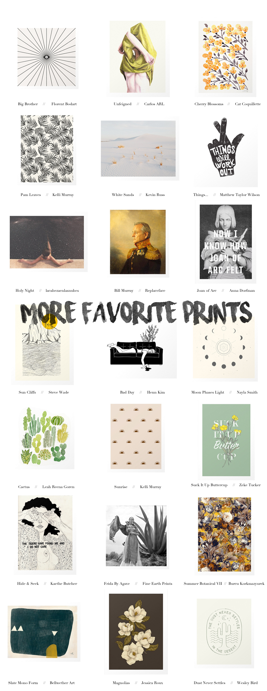 more-print-favorites-hazel-and-scout-society-6-art.jpg