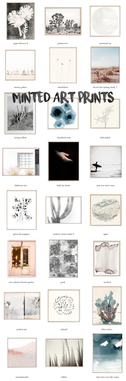 art-prints-minted-hazel-scout-2017.jpg