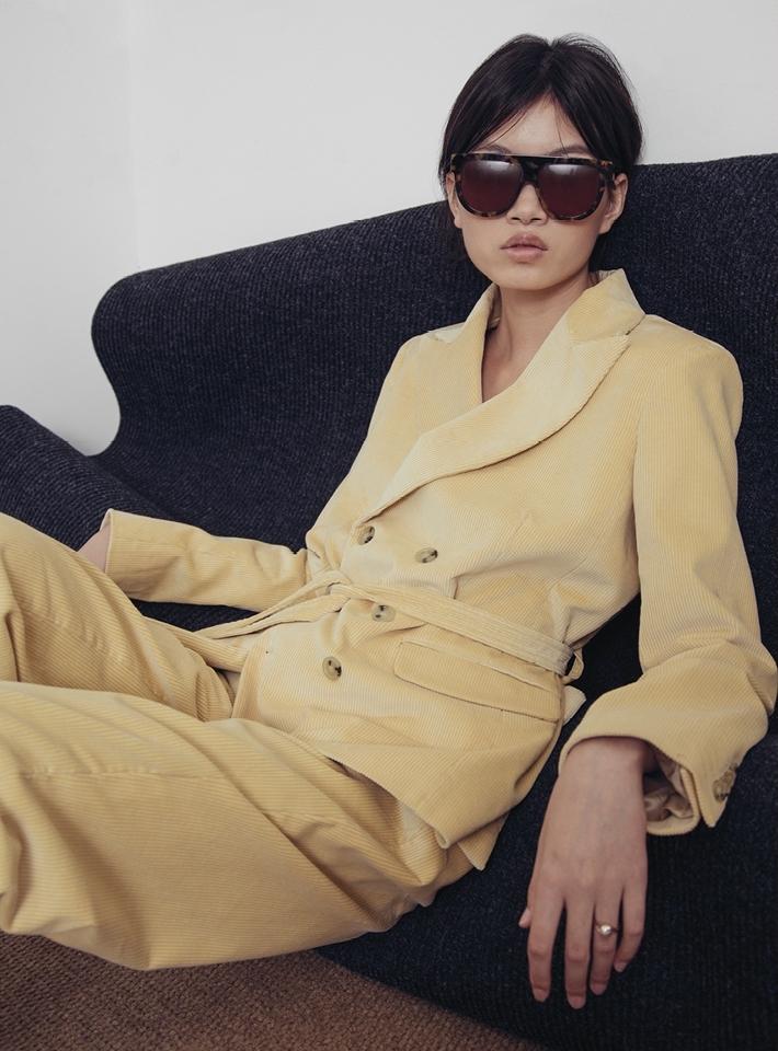 DA-DA-Diane-Ducasse-Straight-Trousers-in-Wheat.jpg