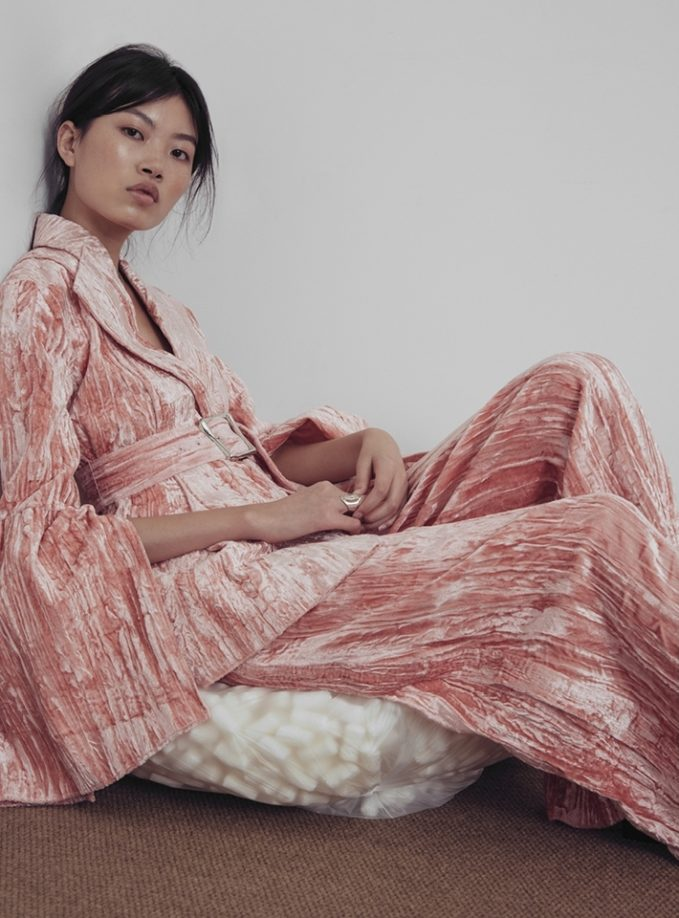 Rejina-Pyo-Claire-Split-Sleeve-Jacket-in-Pink-Velvet-679x918.jpg