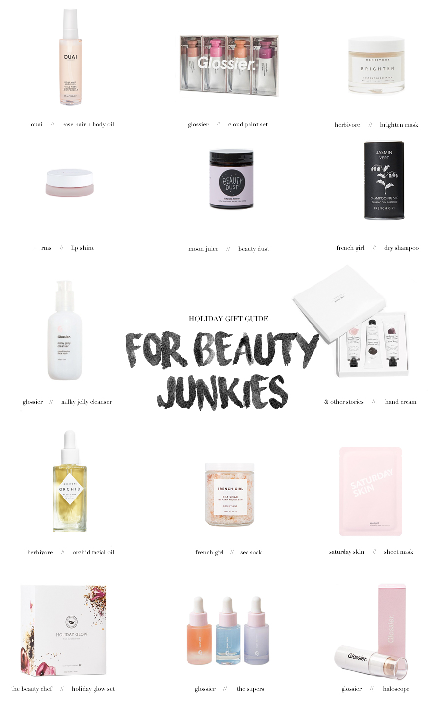 gift-guide-beauty-hazel-and-scout-2017.jpg
