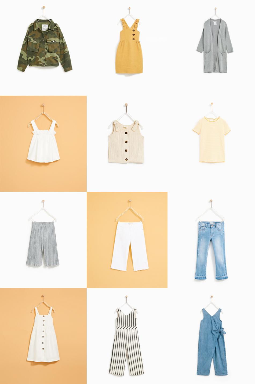 Lorelai-school-clothes-zara.jpg