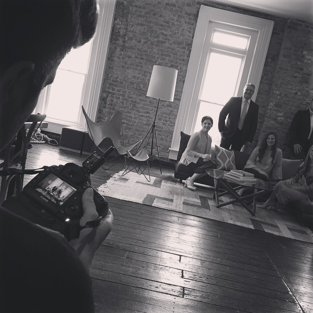 Reviewing shots #photoshoot #photo #photographer #nashville #photography