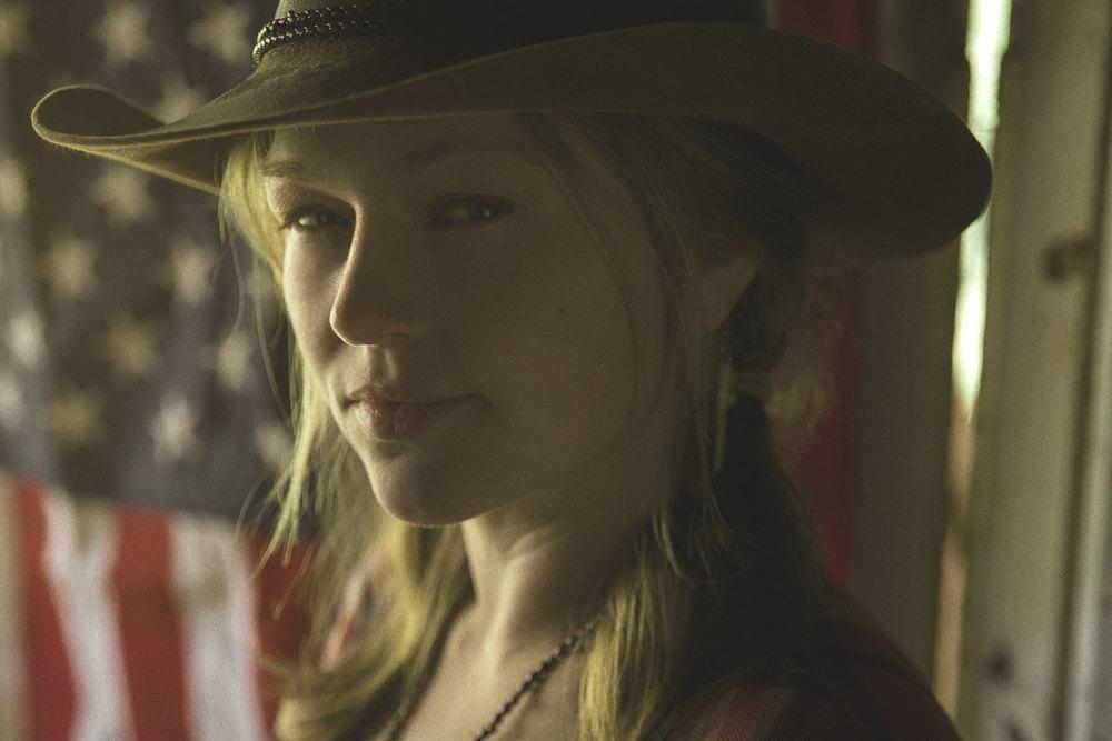 """Crystal Bowersox - """"American Idol"""""""
