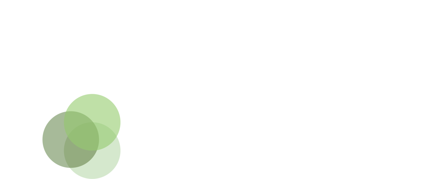 The Library Collective