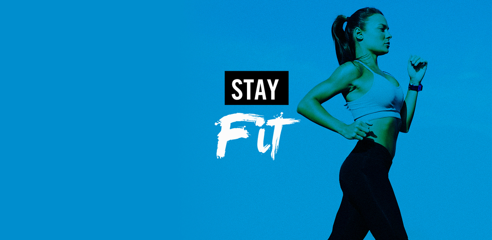 Stay-Fit3-Krista-Ayne.jpg