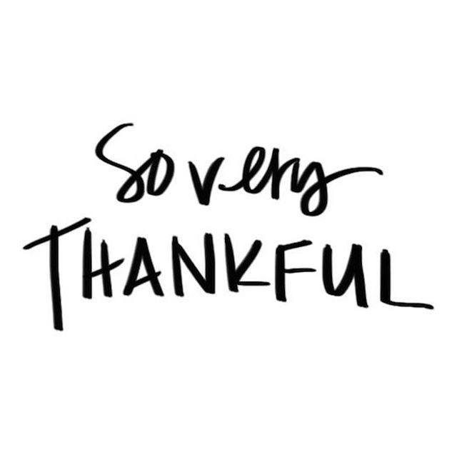 So glad my family & friends are ok! ♥️🙏🏼 #hurricaneirma
