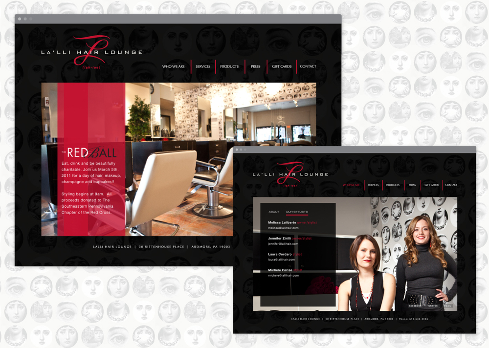 lalliwebsite.jpg