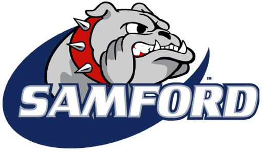 The FARM: Functional Athletic Rehabilitation & Medicine is proud to be the team physician for Samford University.