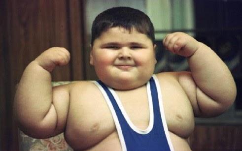heavyweights-fat-camp-sounds-558222-1-s-307x512.jpg