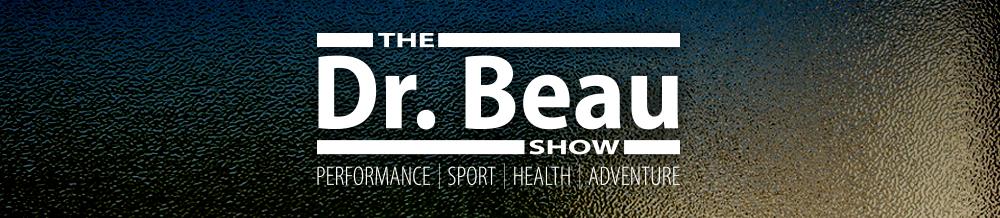 Dr. Beau Show