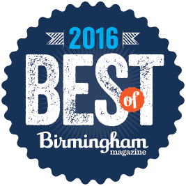 Best+of+Birmingham+Finalist+2016.png