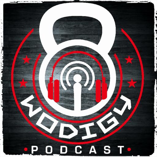 Wodigy Podcast