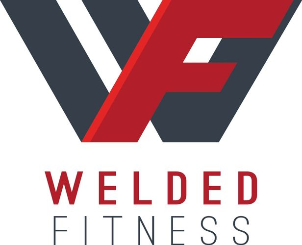 Welded Fitness logo.jpg