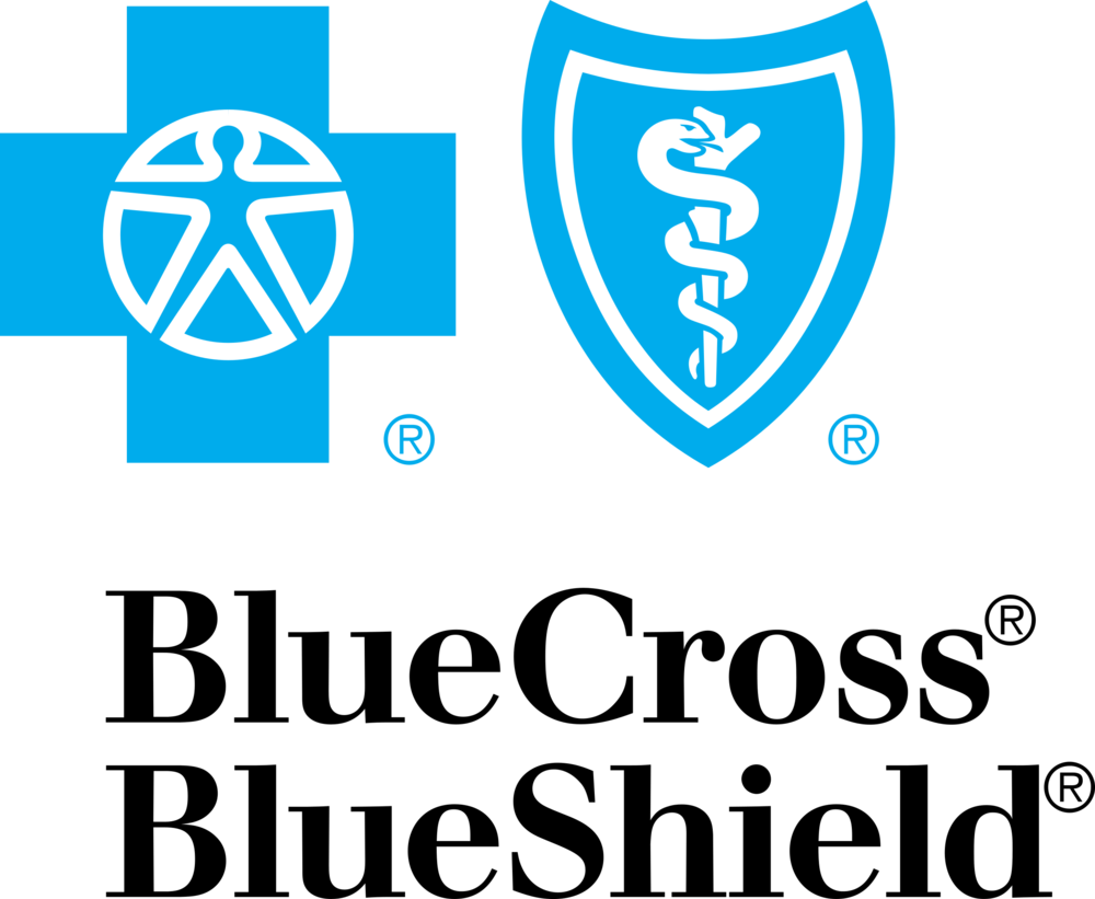 The FARM Blue Cross Blue Shield