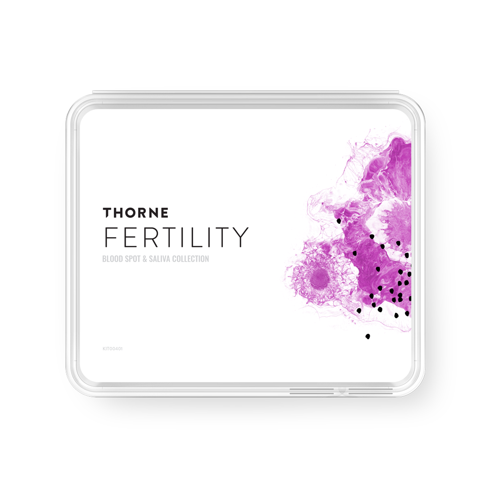 Fertility Test