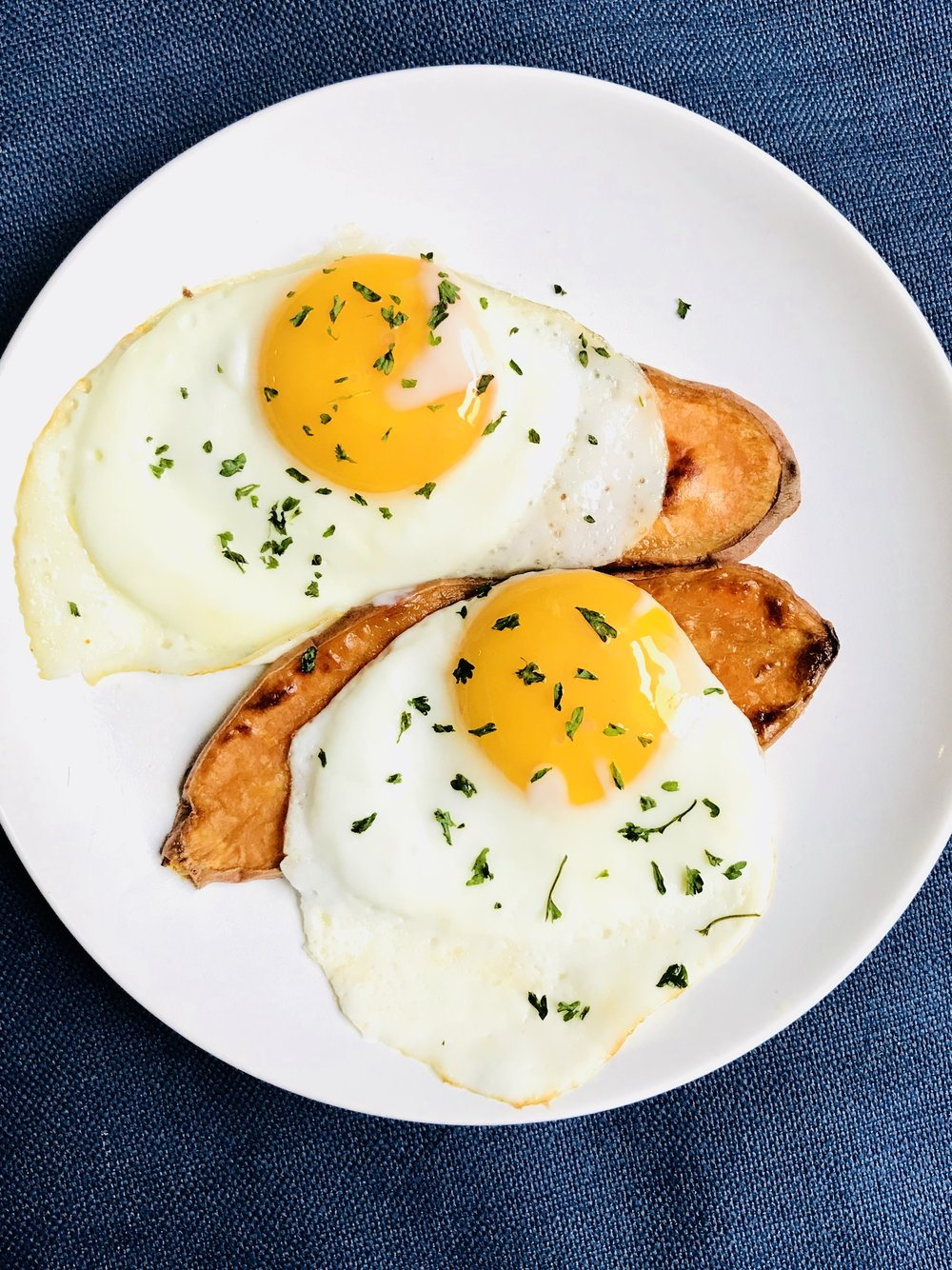 lb eggs on sweet potato toast.jpg