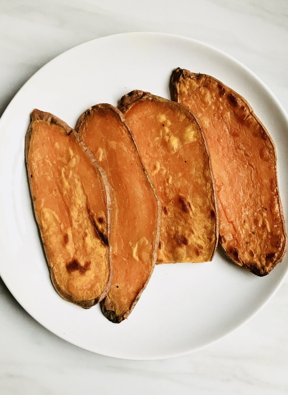 LB sweet potato toast.jpg