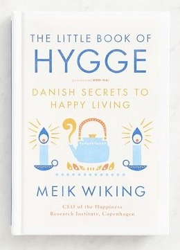 LB Little book of hygge.jpg
