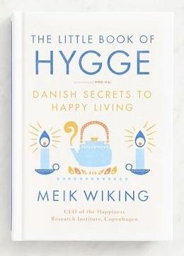 LB Little book of hygge.jpg