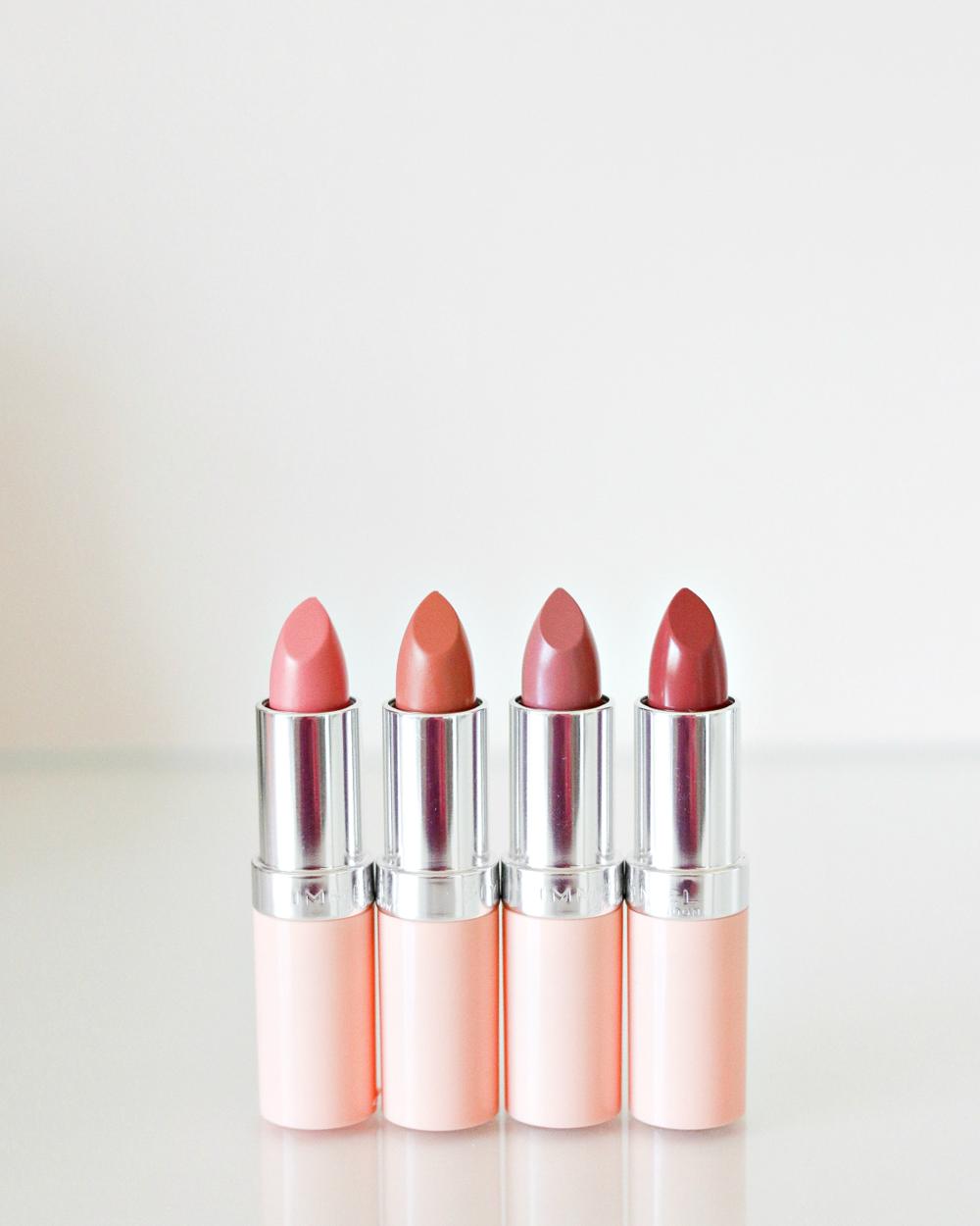 LB lipsticks under $6.png