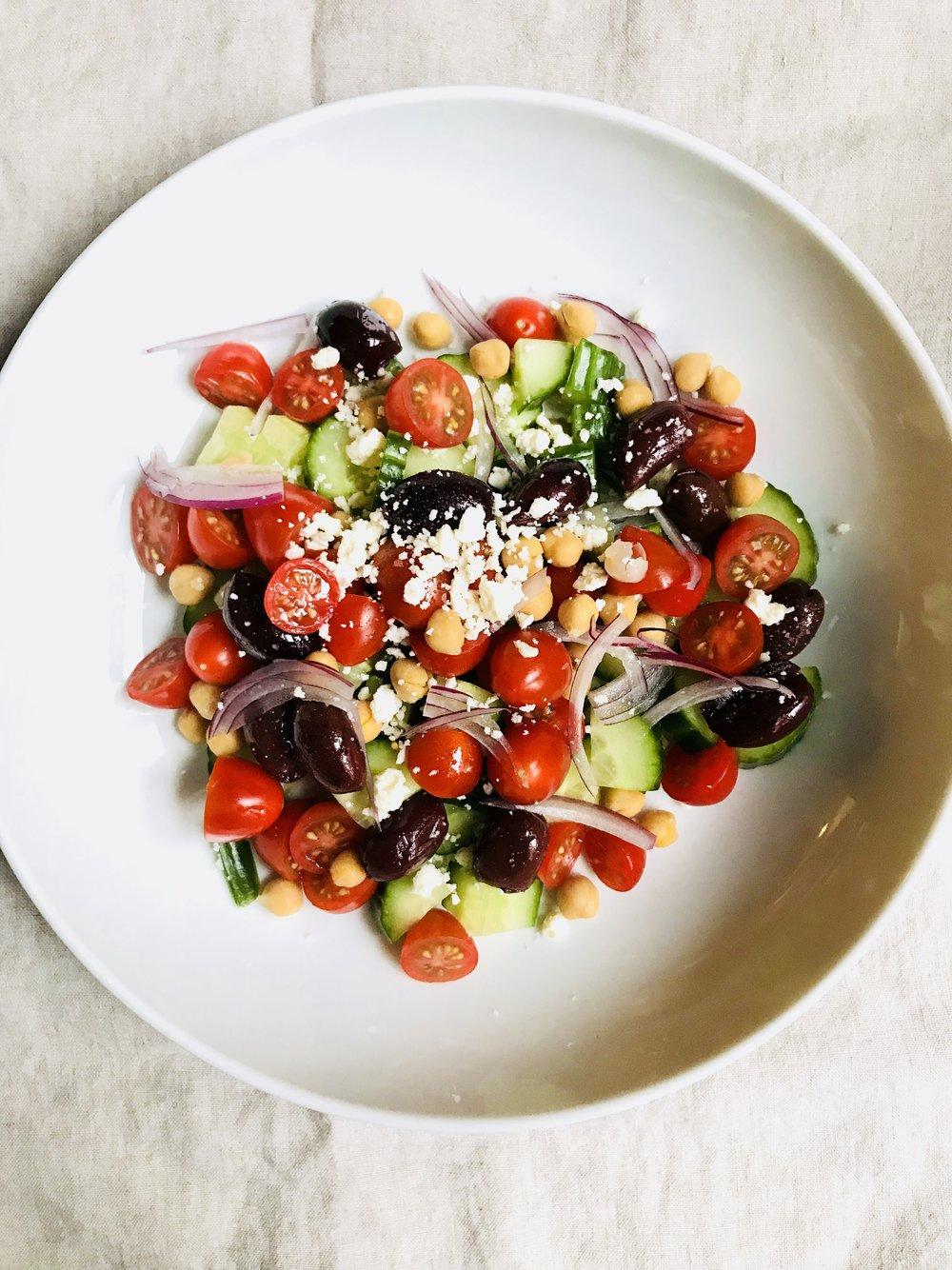 LB greek salad zoomed out.jpg