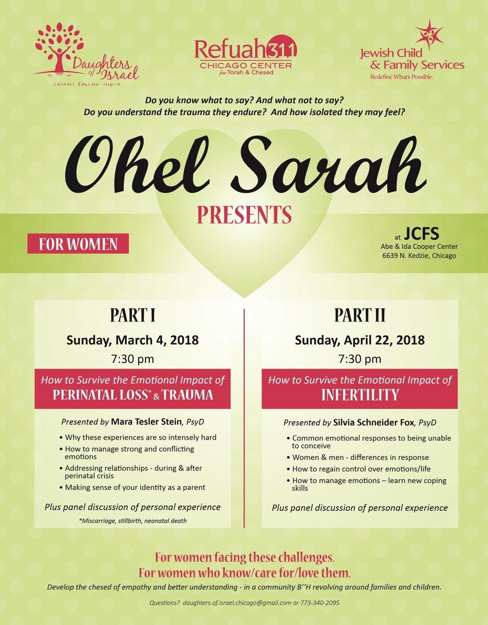 Flyer- Ohel Sarah (1).jpg