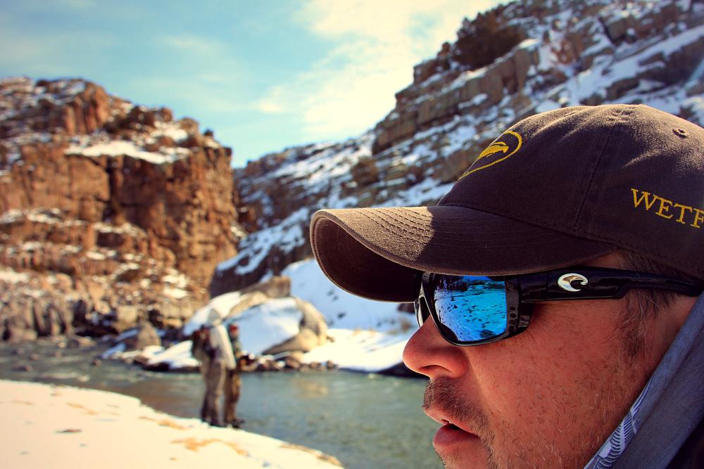 Brian.hat.freemont.jpg