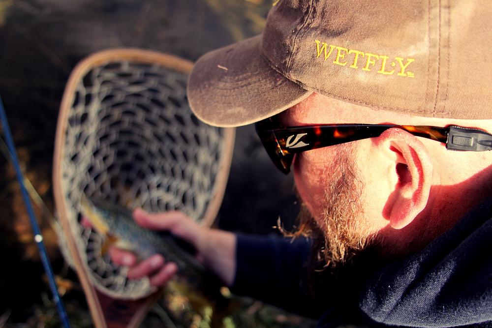 Steve.hat.nettrout.jpg