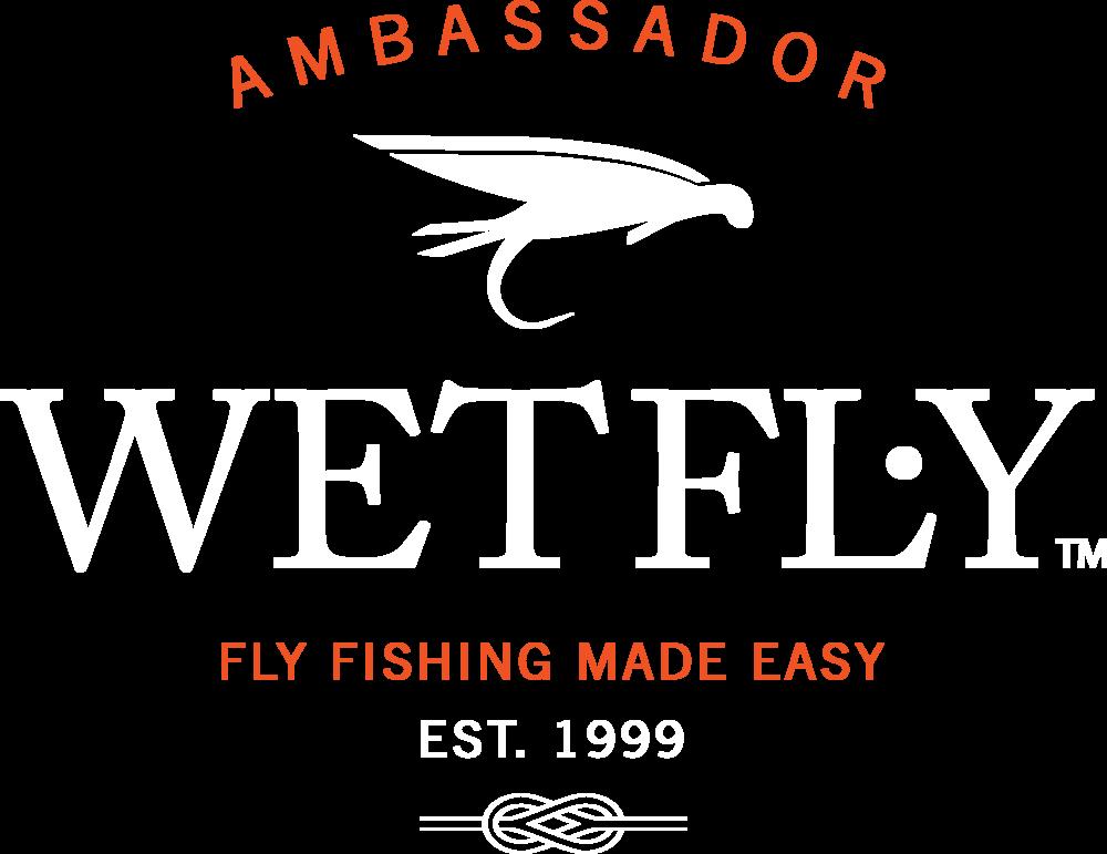 Wetfly_Sweatshirt_VectorArt.png