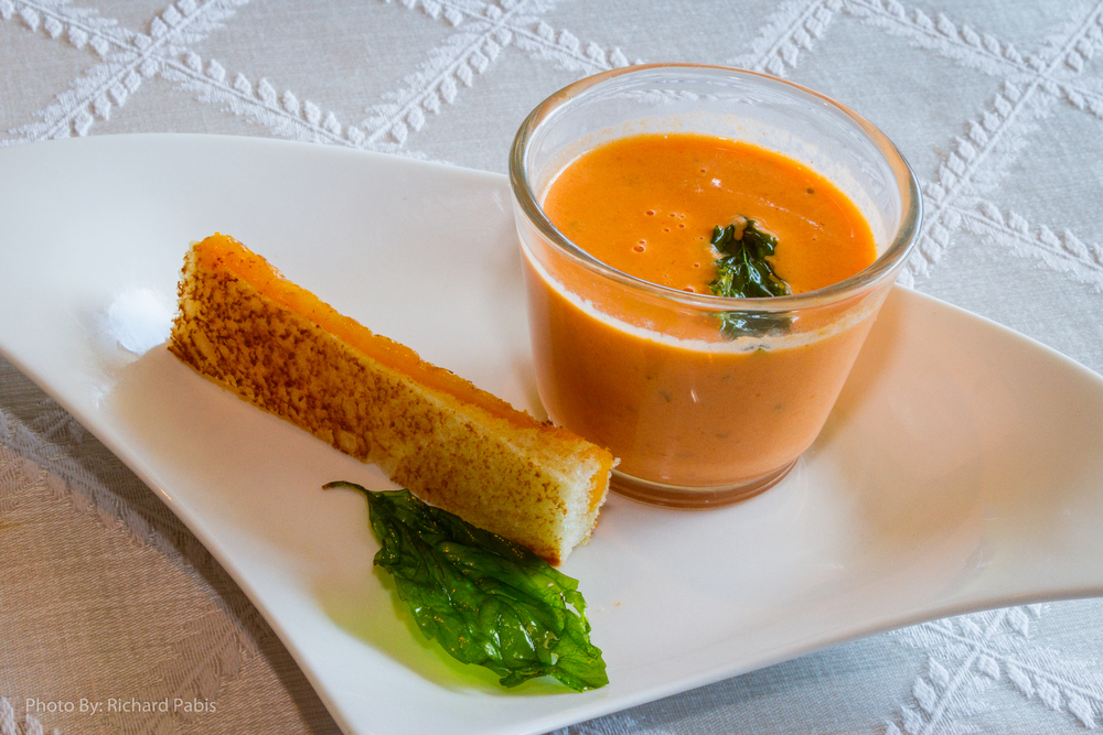Foodie Catering Tomato Soup with Grilled Cheese.jpg