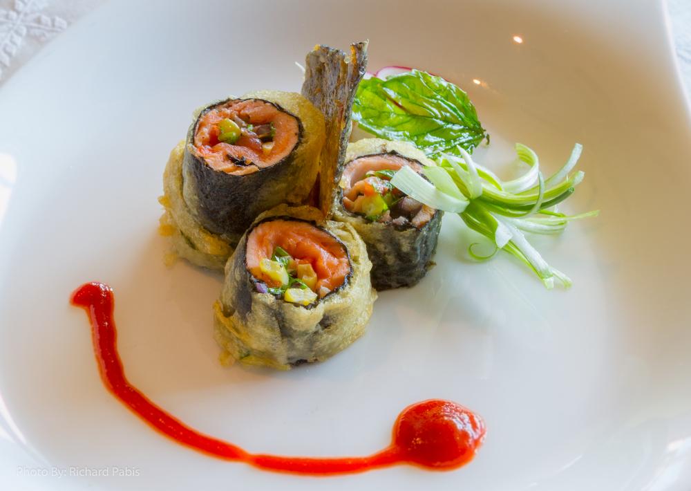 Foodie Catering Salmon Hors d'Oeuvre.jpg