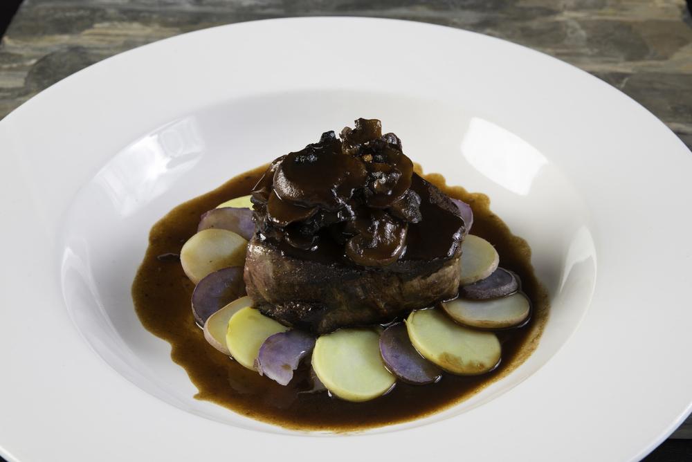 Filet and Purple Peruvian Potatoes JU Photo.jpg