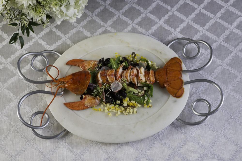 Lobster Salad JU Photo.jpg