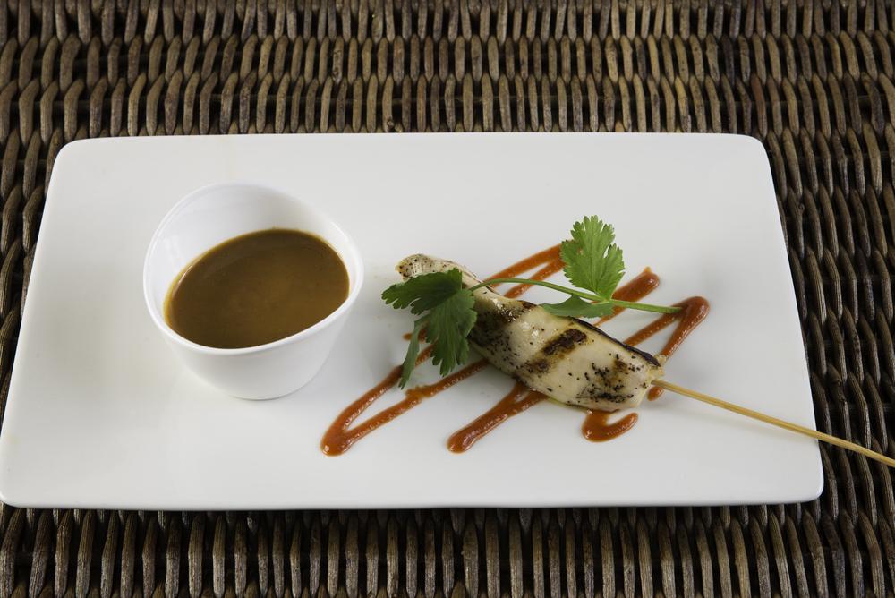 Chicken Satay JU Photo.jpg