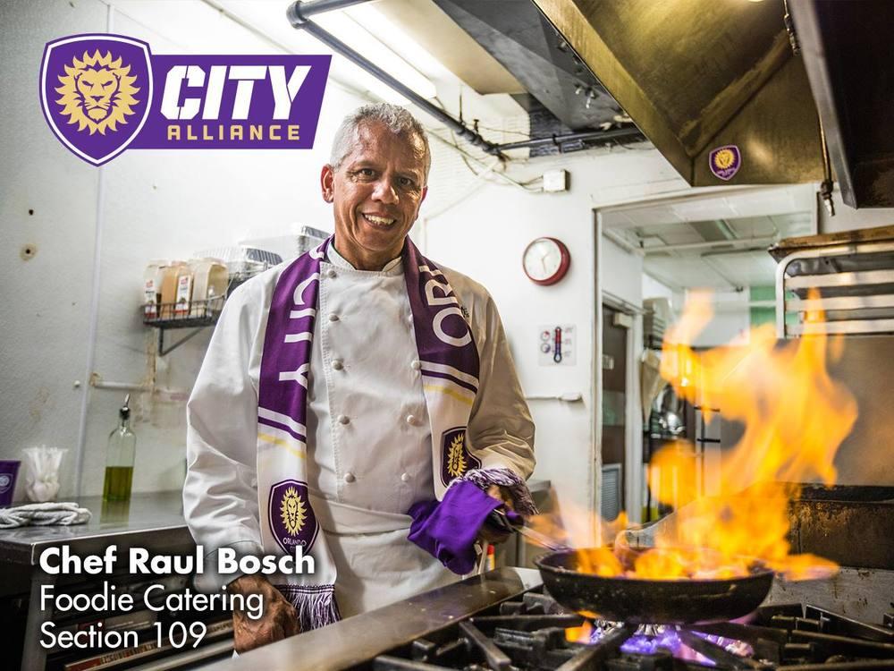 Chef Raul Orlando City Soccer copy.jpg