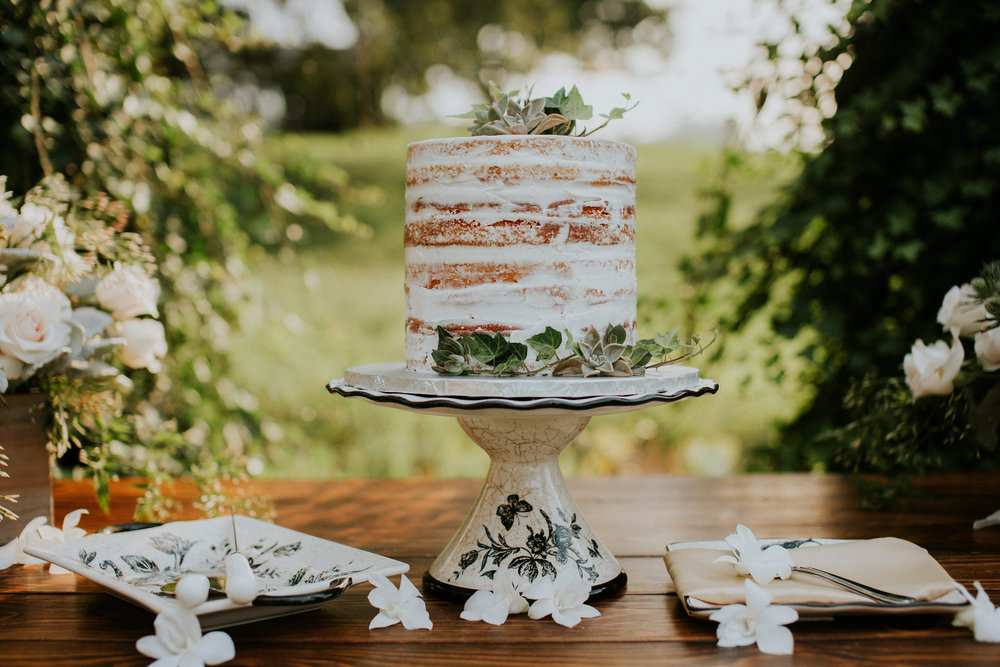 naked+wedding+cake+and+succulents.jpg
