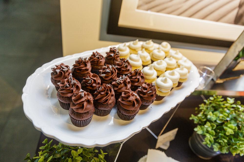 StevenMiller Cupcakes 0001.jpg