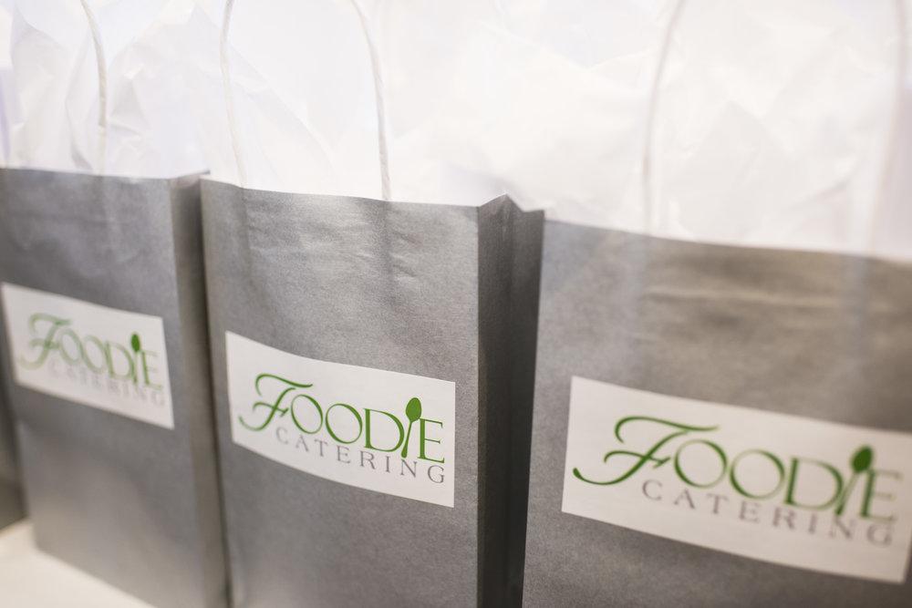 careysheffieldfoodie 0015 Foodie Gift Bags.JPG