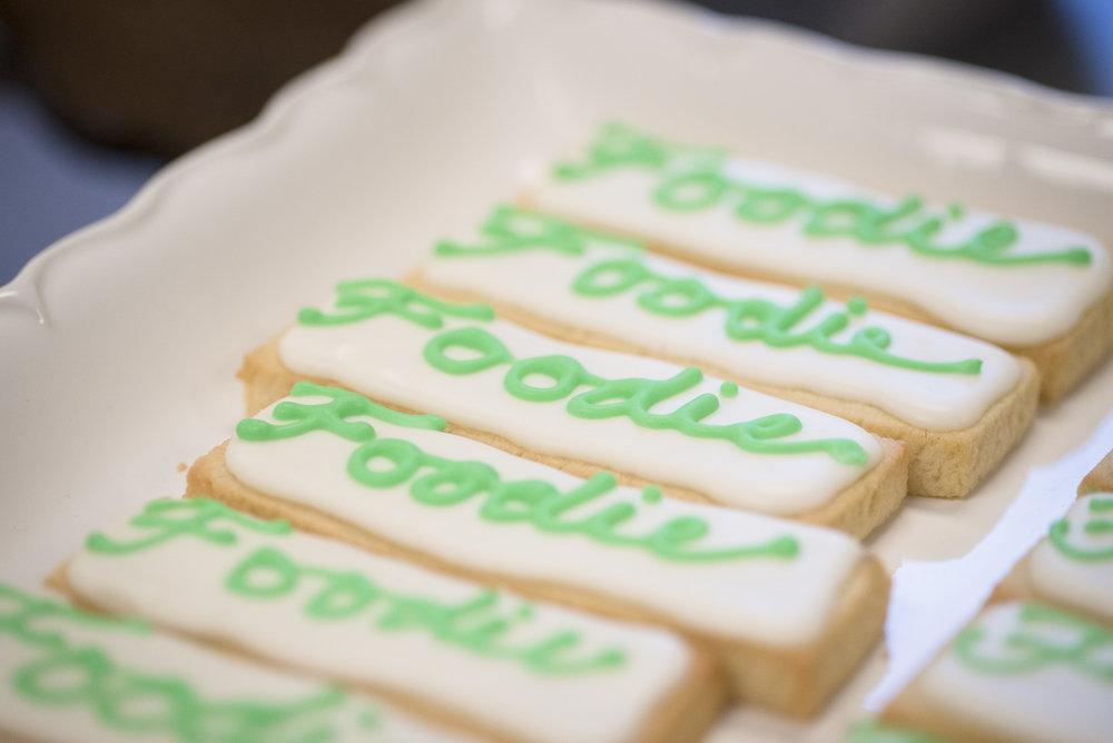 careysheffieldfoodie 0229 Foodie Cookies.JPG