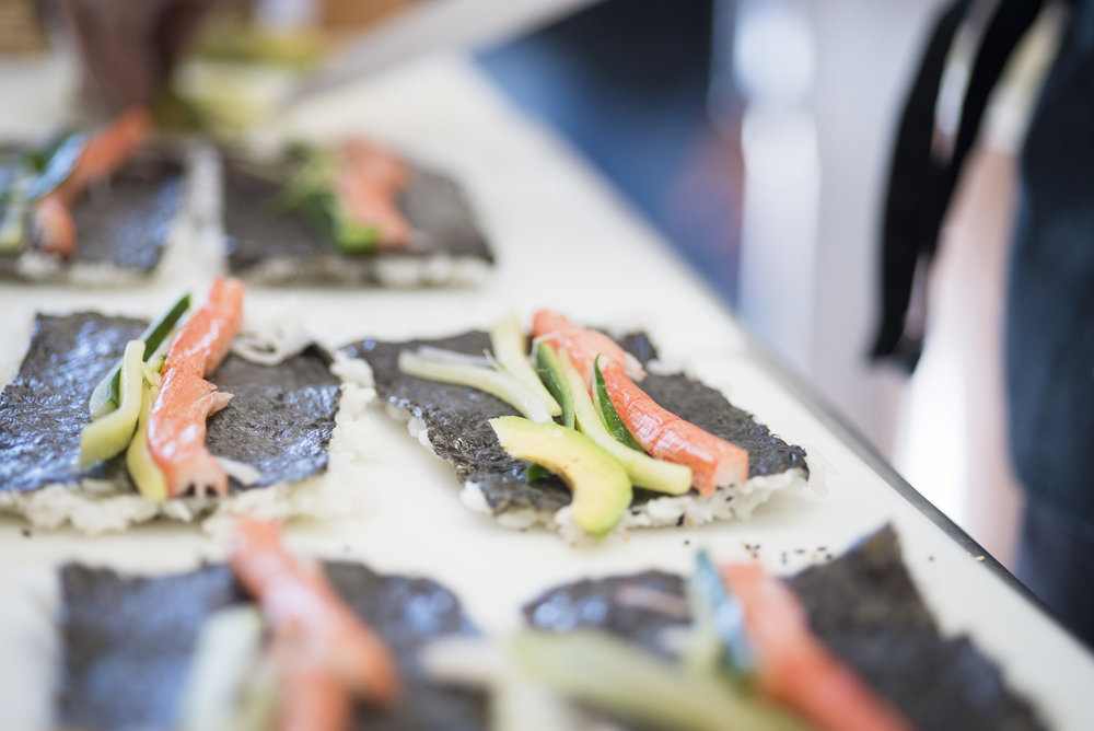 Sushi Assembly.JPG